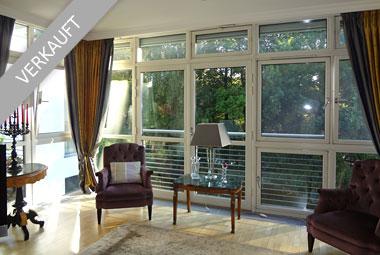 Eigentumswohnung Boothstraße - Stenger Immobilien, Makler in Berlin, Haus/Immobilie/Eigentumswohnung verkaufen und verwalten, Mieter und Käufer finden
