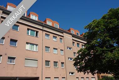 Eigentumswohnung Eichborndamm - Stenger Immobilien, Makler in Berlin, Haus/Immobilie/Eigentumswohnung verkaufen und verwalten, Mieter und Käufer finden