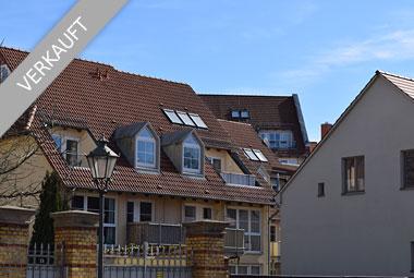 Eigentumswohnung Friesenstraße - Stenger Immobilien, Makler in Berlin, Haus/Immobilie/Eigentumswohnung verkaufen und verwalten, Mieter und Käufer finden