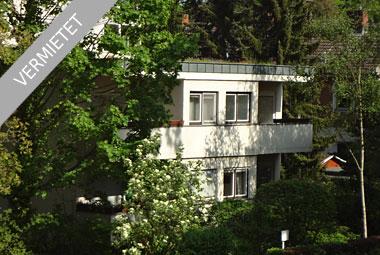 Vermitet: Wohnung Grabenstraße - Stenger Immobilien, Makler in Berlin, Haus/Immobilie/Eigentumswohnung verkaufen und verwalten, Mieter und Käufer finden