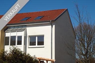 Eigentumswohnung Grenzweg - Stenger Immobilien, Makler in Berlin, Haus/Immobilie/Eigentumswohnung verkaufen und verwalten, Mieter und Käufer finden