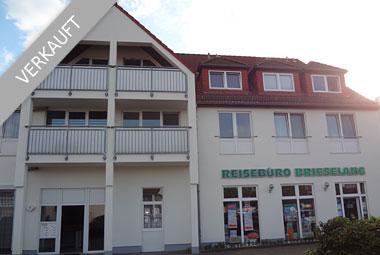 Eigentumswohnung Haslacher Straße - Stenger Immobilien, Makler in Berlin, Haus/Immobilie/Eigentumswohnung verkaufen und verwalten, Mieter und Käufer finden