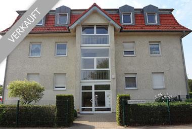 Eigentumswohnung Lötschbergstraße - Stenger Immobilien, Makler in Berlin, Haus/Immobilie/Eigentumswohnung verkaufen und verwalten, Mieter und Käufer finden