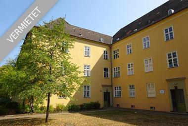 Vermitet: Wohnung Unter den Eichen - Stenger Immobilien, Makler in Berlin, Haus/Immobilie/Eigentumswohnung verkaufen und verwalten, Mieter und Käufer finden