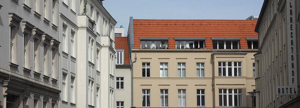 Stenger Immobilien | Hausverwalter